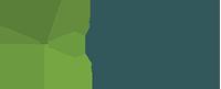 Flourish Sticky Logo Retina