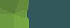 Flourish Sticky Logo