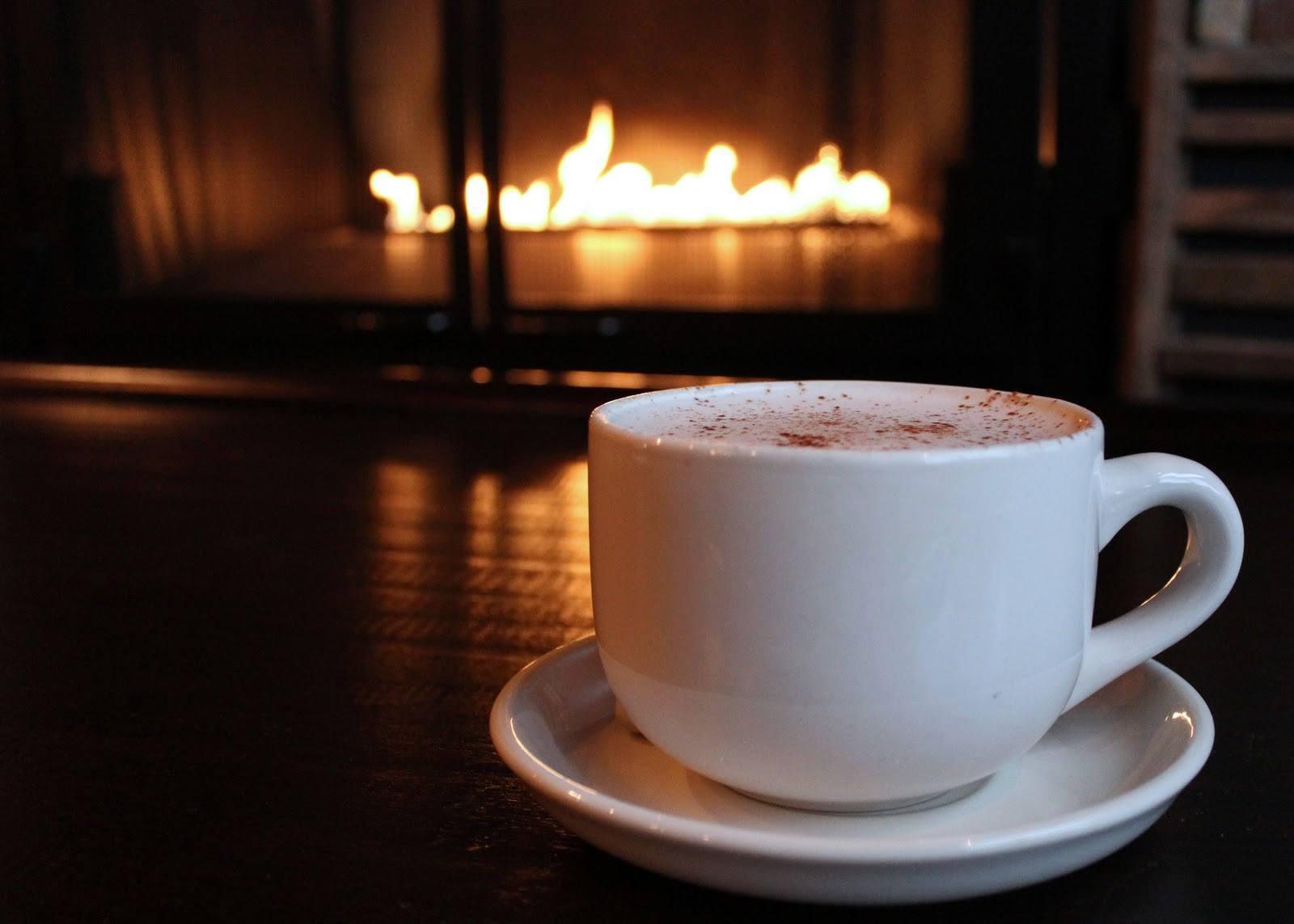 прав человека вечернего кофе картинки жизни
