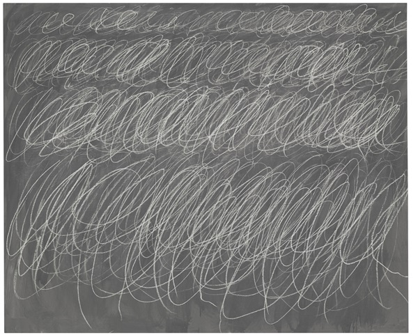 Twombly_Record