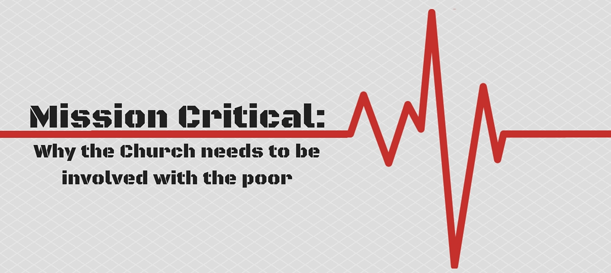 Mission Critical: Overcoming the Me Mentality