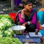 Great Exchange Microfinance