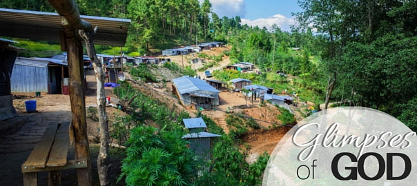 Nepal rehabilitation update Nov 2015