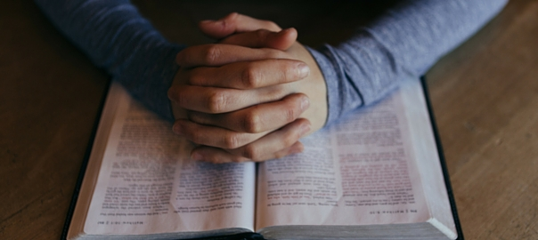 Learning from the Disciples Failures