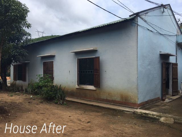 after-house-copy