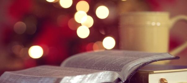 reflections-on-christmas