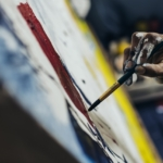painter-866752_1280