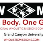 IWMC 2017